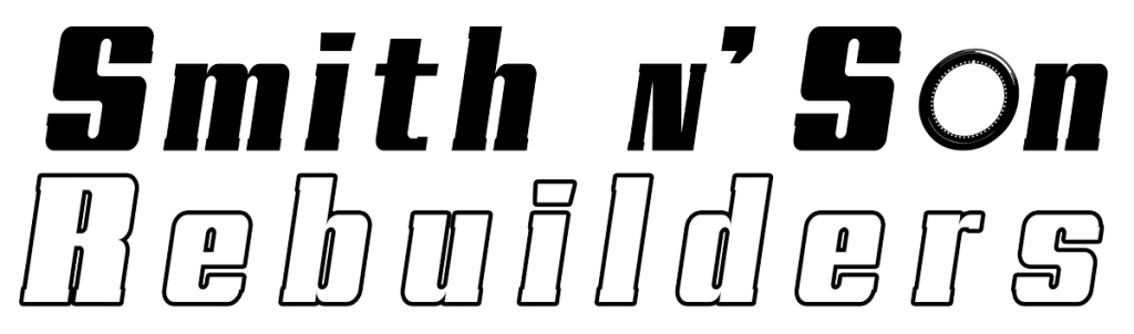 SNS—Logo—Draft-B
